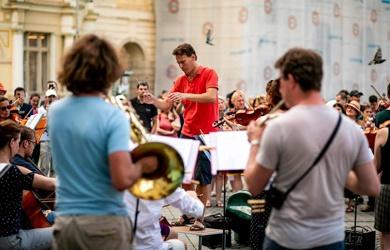Ulysses Balsis avgust 2019 simfonic